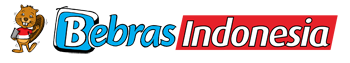 Situs Resmi Bebras Indonesia
